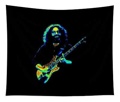 Jerry T1 Tapestry