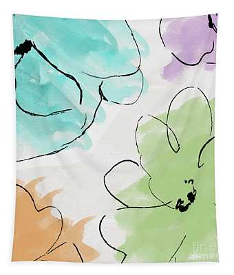 Kasumi Tapestry