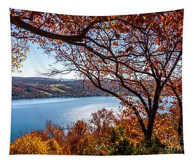 Bill Norton Wall Tapestries