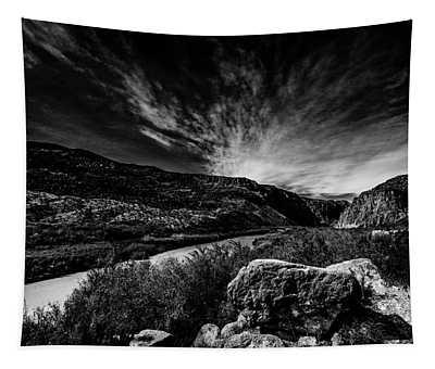 Lajita Sky Tapestry