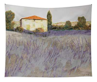 House Wall Tapestries