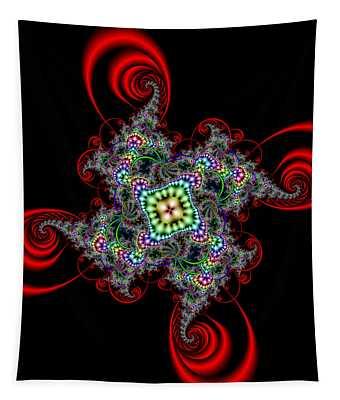 Lexposells Tapestry