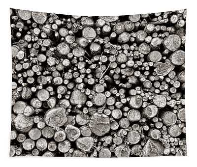 Log On  Tapestry
