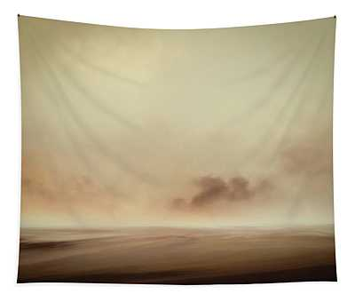 Lost Sands Tapestry