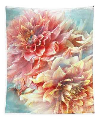 Lynia Tapestry