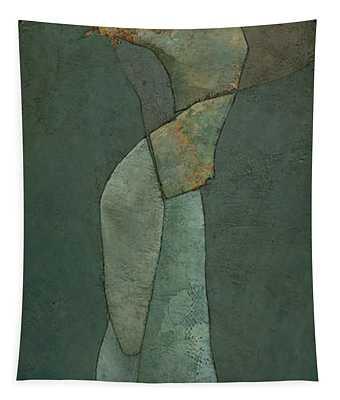 Lyra's Spell Tapestry