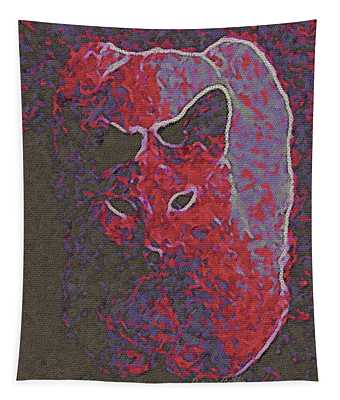 Madeline Tapestry