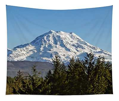 Majestic Tapestry