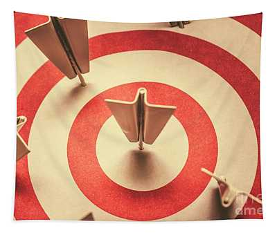 Marketing Your Target Market Tapestry