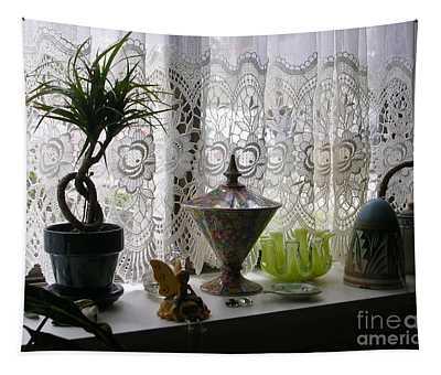 Memories Tapestry