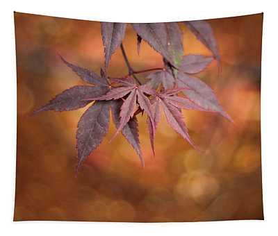 Mesmerize  Tapestry