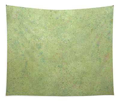 Minimal Number 1 Tapestry