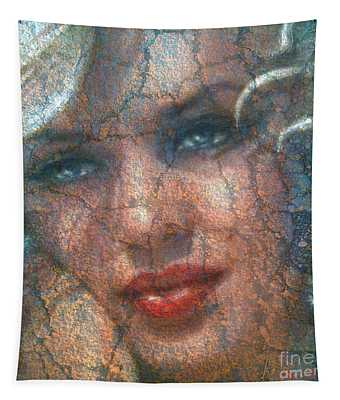 Mm 129 A Tapestry