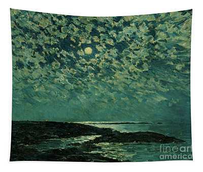 Moonlight Tapestry