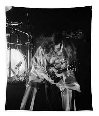 Mrsea #56 Tapestry