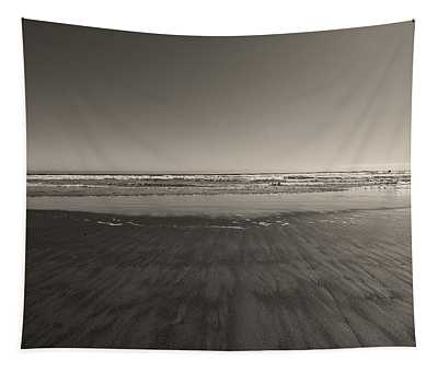 Muir Beach Tapestry