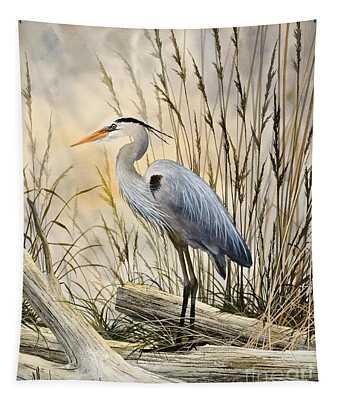 Nature's Wonder Tapestry