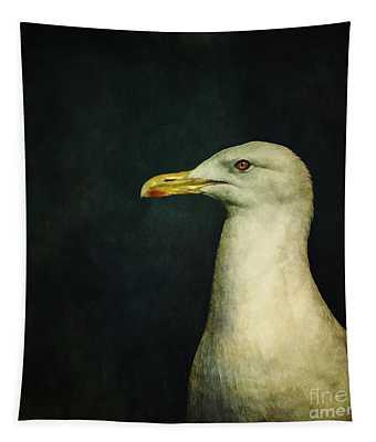 Naujaq Tapestry