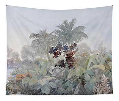 Nebbiolina Fitta Tapestry