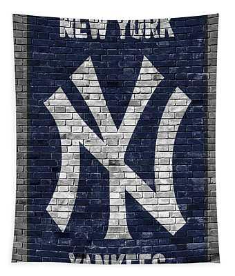 Mlb Wall Tapestries