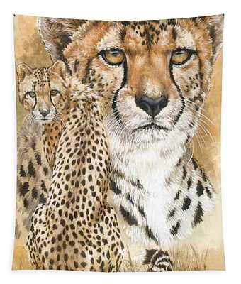 Nimble Tapestry