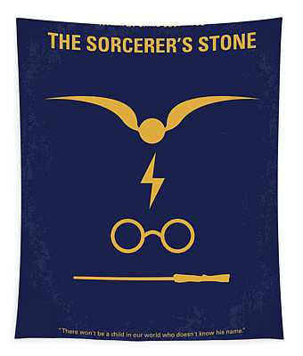 Harry Potter Tapestries
