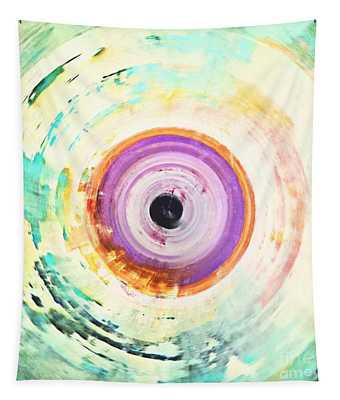 Oceans Tapestry