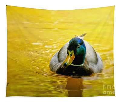 Designs Similar to On Golden Pond by Lois Bryan
