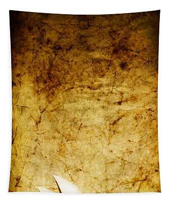 Opulence Tapestry