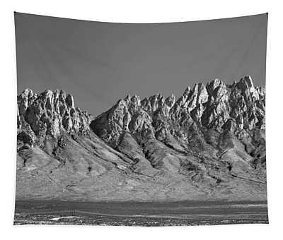 214878-organ Mountains Panorama     Tapestry