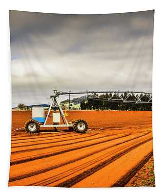 Designs Similar to Outback Australia Agriculture