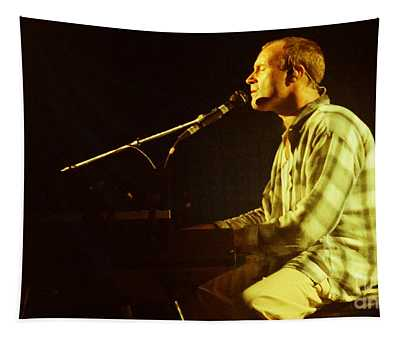 Phil Collins-0850 Tapestry