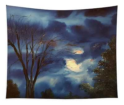 Pink Moon      19 Tapestry