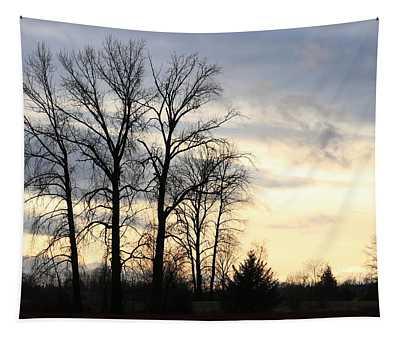 Pitt Meadows Tapestry
