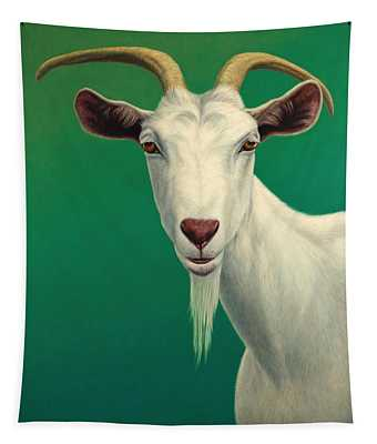 Famous Wall Tapestries