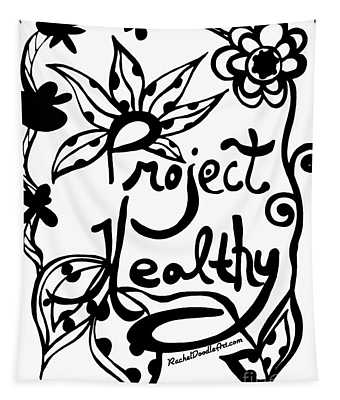 Project Healthy Tapestry