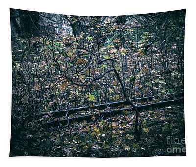 Rail Tapestry