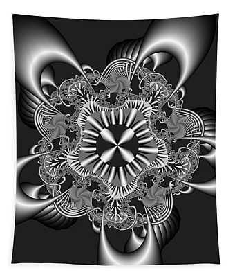Recomizing Tapestry