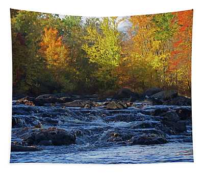 River Tapestry