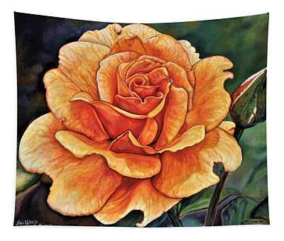Rose 4_2017 Tapestry