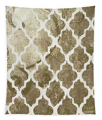 Salima Iv Tapestry