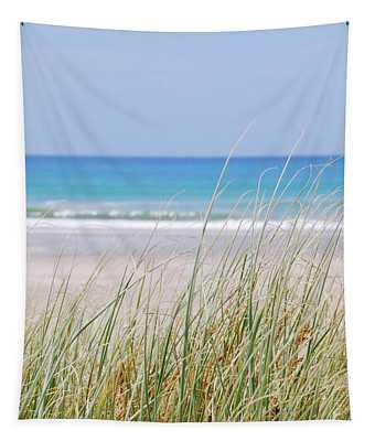 Sea Breeze Tapestry