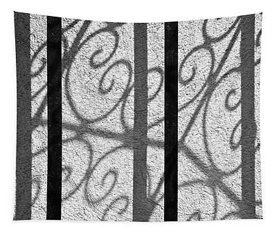 Shadows Tapestry