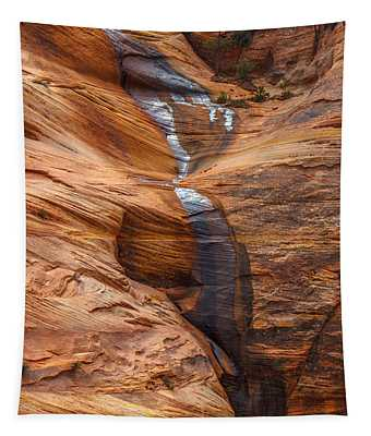 Sheen Tapestry