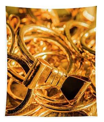 Designs Similar to Shiny Gold Rings