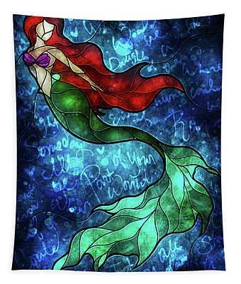 Someday Tapestry