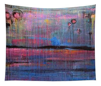 Soul Tapestry