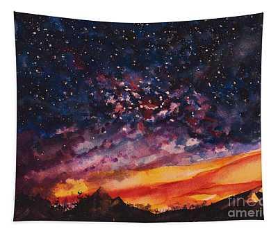 Space Oddity  Tapestry