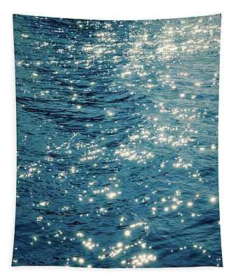 Sparkles Tapestry