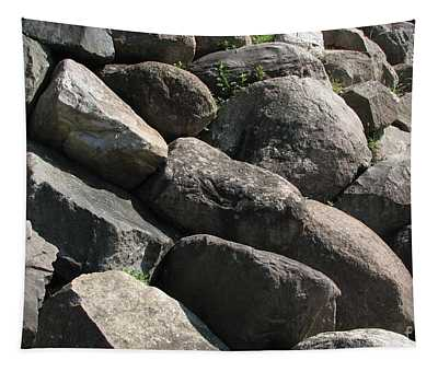 Stones Tapestry